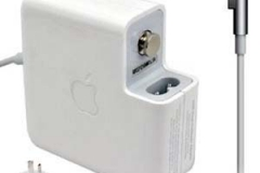 cargador_apple